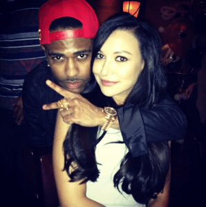big-sean-birthday6