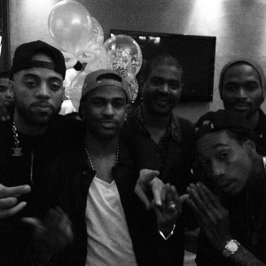 big-sean-birthday8