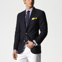 blue-blazer2