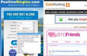 website for dating millionaires