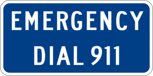emergency_dial_911_svg3