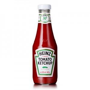 heinz-ketchup-400x400