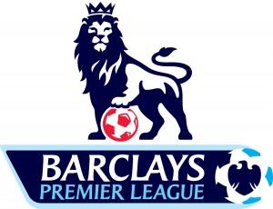 Barclays Premier Leagues Logo