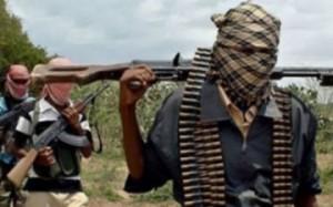 Boko-Haram-members-360x2251-300x187