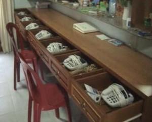 illegal call centre1