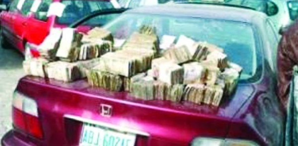 money-naira-612x300-600x294