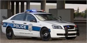 policec