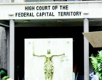 FCT_High_Court__Abuja_552919900