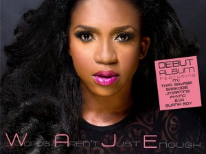 Word-Arent-Just-Enough-Waje-Album