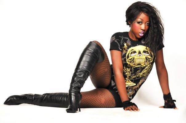 actress_beverly_naya
