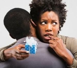 black-woman-worried