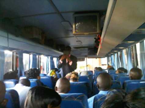bus+preacher+abuja_1369419297965_s