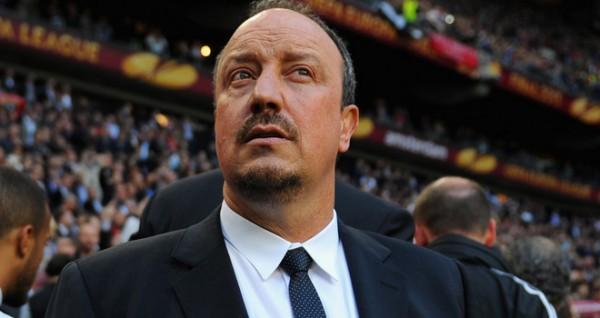 chelsea-interim-manager-rafael-benitez_2945335