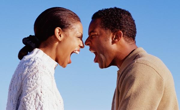 couple_argument_head_to_head_600x369[1]