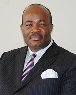godswill-akpabio-akwa-ibom-state-govenor