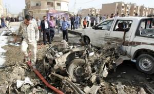 iraq-bombing-attacks-620