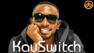 kay switch