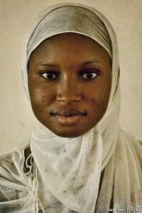 muslim_woman