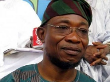 osun-state-governor-rauf-aregbesola-360x270