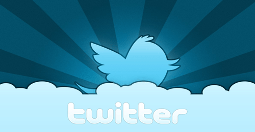 twitter-assistant-500x260