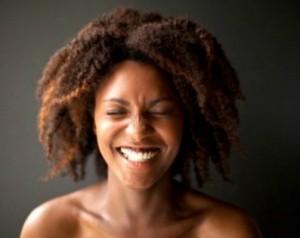 happy-black-woman- (1)