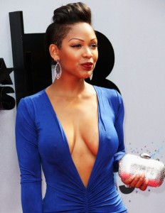 2013_bet_awards_meagan_good