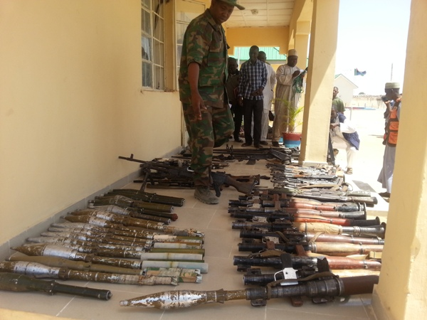 Maiduguri-weapons-2