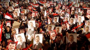 egypt_protests_morsi_nt_130703_16x9_992