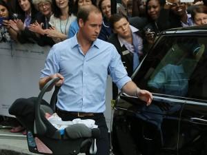 royal-babyB