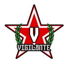 vigilante (1)