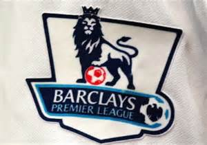 Barclays Premier League,