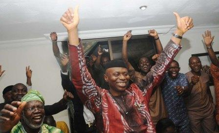 MIMIKO-WINS-ONDO-ELECTION