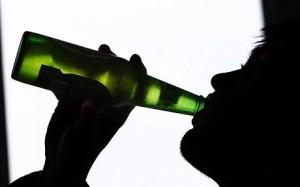 HEALTH Alcohol 074058