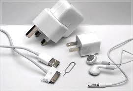 apple_charger