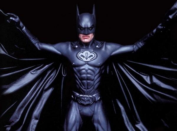 ben_affleck_new_batman_clooney