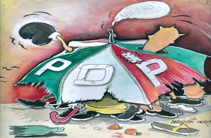 pdp-umbrella-fight-cartoon (1)