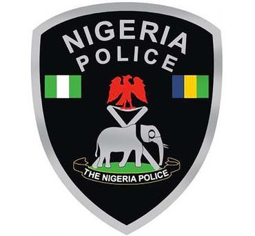 police_logo_highres