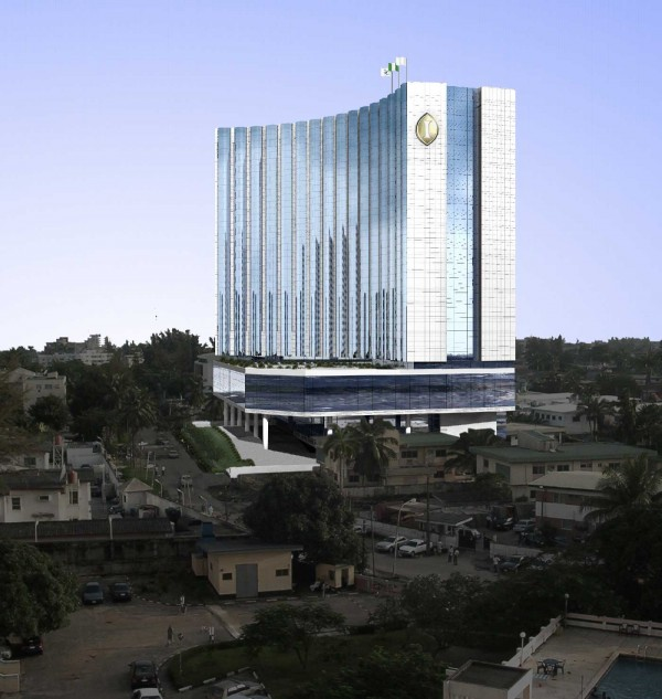 InterContinentalLagos
