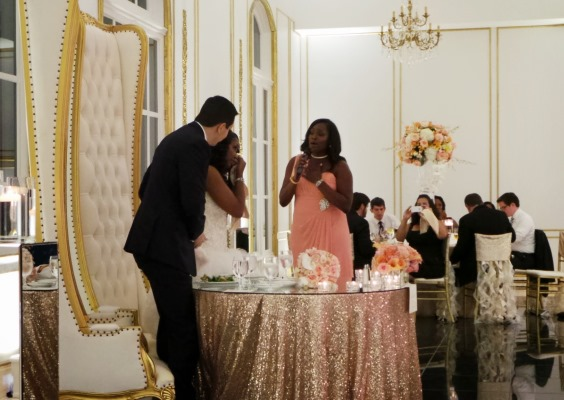 mko_d_wedding