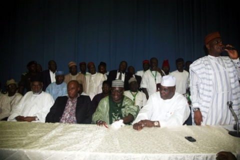 new-pdp-governors