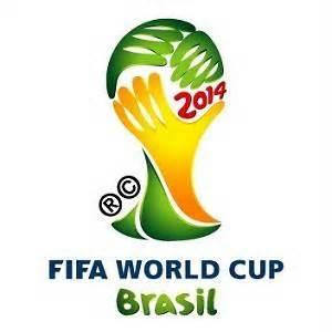 2014 Brazil World Cup.