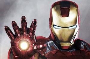 Iron-Man-3-1953332