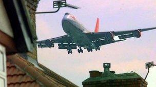 aircraft12345