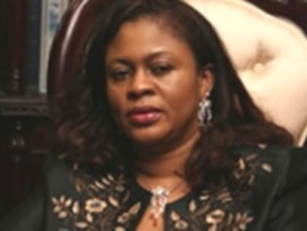minister-of-aviation-stella-oduah-360x225