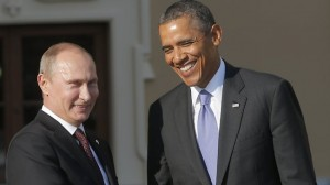 obama-putin russia-g20-summit