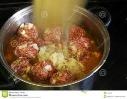 pot_of_meat