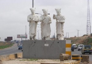3-statues-of-lagos-602x421