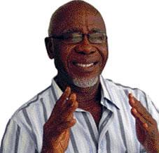 Godwin-Okeke