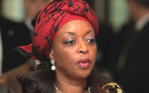 Minister-of-Petroleum-Resources-Mrs-Diezani-Alison-Madueke