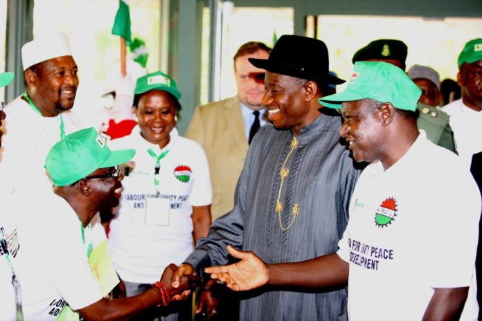 NLC-OMAR-INTRODUCING-OTHER-COMRADE-TO-GOODLUCK-1024x682
